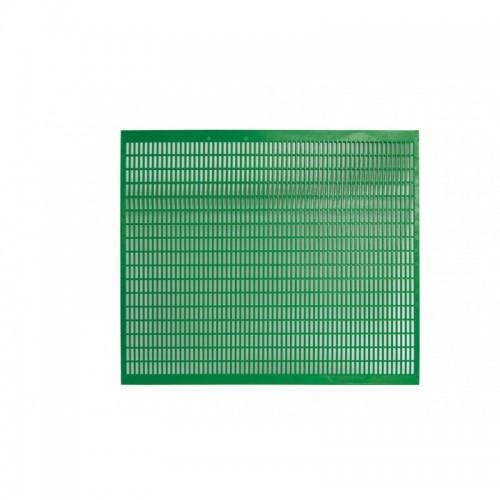 Разделительная решетка пластиковая на 10 рамок 42,0см х 51,0см Lyson