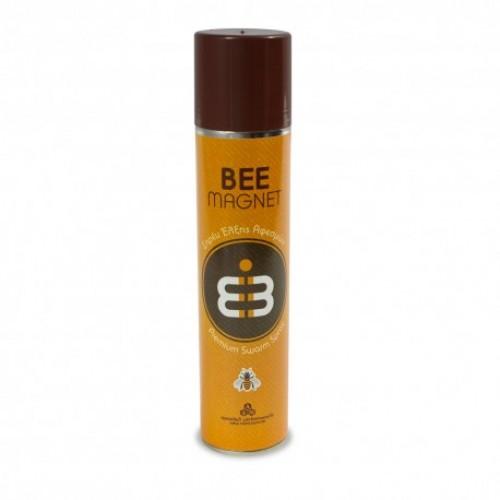 Приманка для рою Bee Magnet 300мл