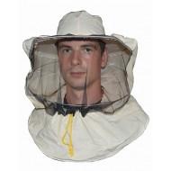 Маска лицевая ткань (бязь) Маски