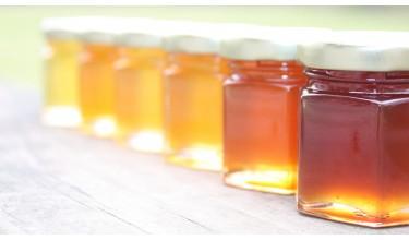 Який мед найкорисніший?