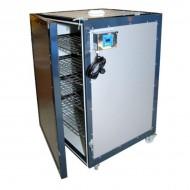 Шкаф для декристализации 490 л Оборудование
