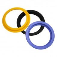 Кольцо для потолка Ульи и комплектующие