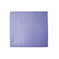 Роздільна решітка Дадан  (49,5см x 50 cм) Вулики та комплектуючі