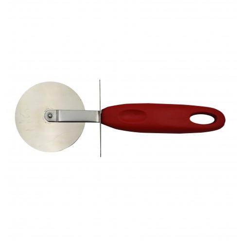 Нож круговой для резки вощины