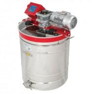 Пристрій для кремування меду 50 л 400 автомат Обладнання