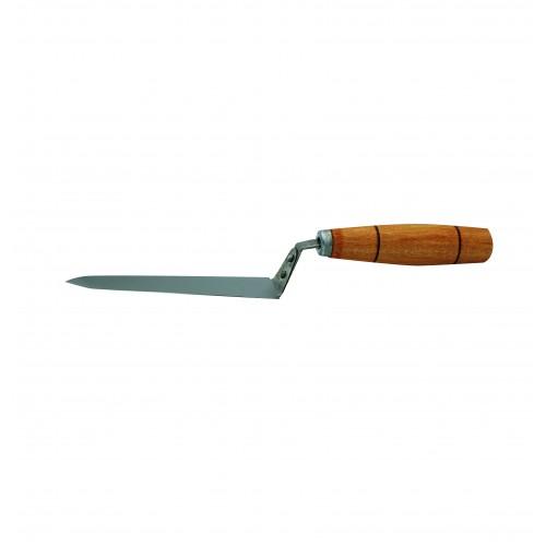 Нож для распечатывания 130мм н/ж