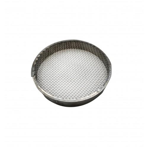 Колпачок для пчелиной матки (круглый 120 нержав.)