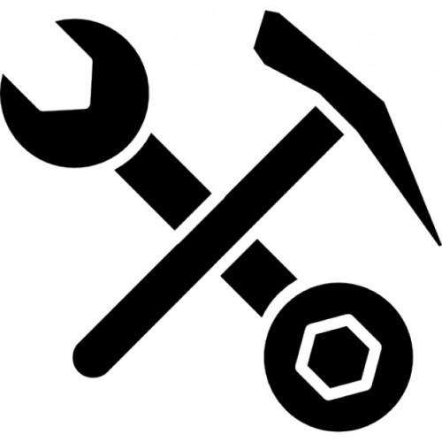 Медогонки – доплата за дно з підігрівом у медогонках Ø1000, Ø1200 Дод. обл.