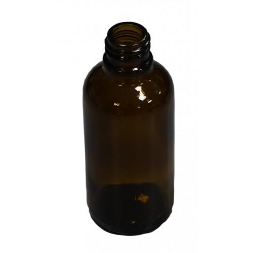 Пляшечка 50мл (Остер)