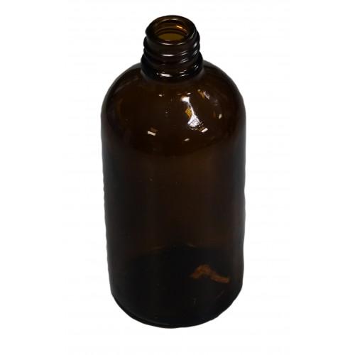 Пляшечка 100мл (Остер)