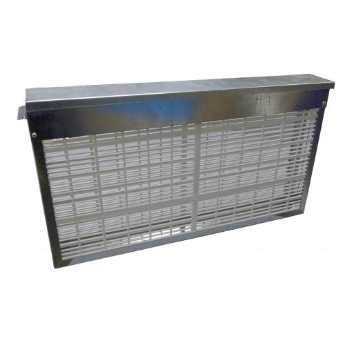 Ізолятор на 1 рамку Рута пластмасовий