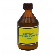 Екстракт маточного молочка 10% (100гр.)