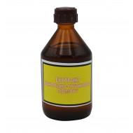 Екстракт бджолино-трутневого підмору (100гр.)