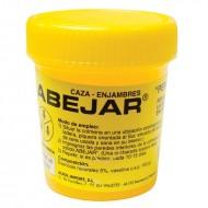 Препарат для приманки роїв - гель 100г Феромони
