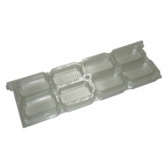 Рамка для сотового меду (145) Рамки