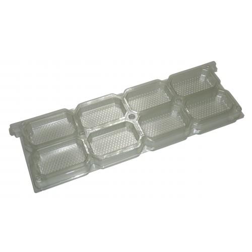 Рамка для сотового меда (145)