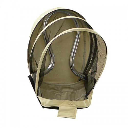 Запасна маска для комбінезона М60020