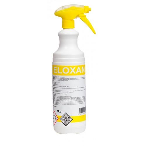 Препарат для чищення ELOXAN GL, 1кг.