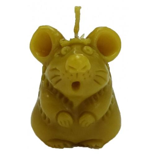 "Свічка ""Мишка"""