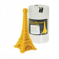 Форма силиконовая Эйфелева башня маленькая
