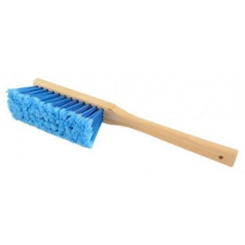 Щетка для мытья и чистки, искусственная щетина