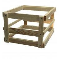 Ящик для зберігання рамок