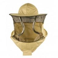 Капелюх запасний для куртки М6057 або комбінезона М6056