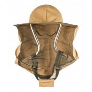 Запасний капелюх до куртки або комбінезону