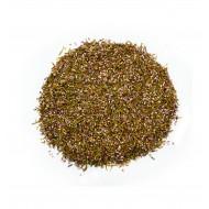 Верес звичайний (трава) 50г.
