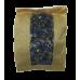 Василек синий (цветки) 50г.