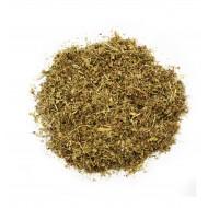 Суниці лісові (трава) 100г.