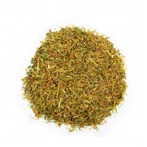Золототисячник звичайний (трава) 100г.