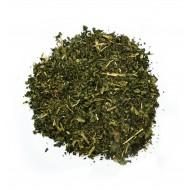 Кропива дводомна (трава) 50г.