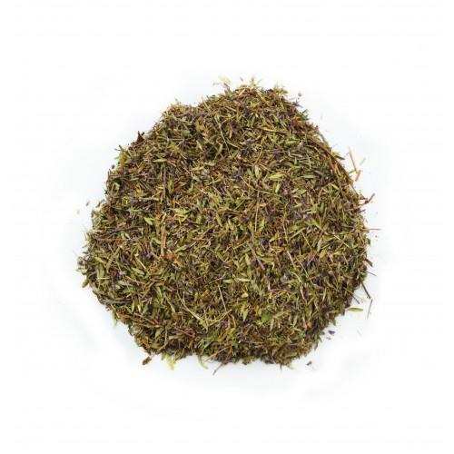 Чебрець звичайний (трава) 100г.