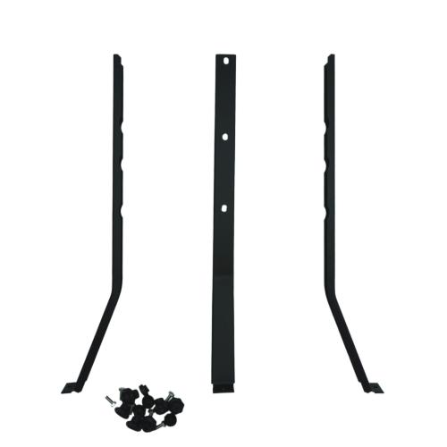 Ножки для медогонок LYSON Basic (3 шт.)