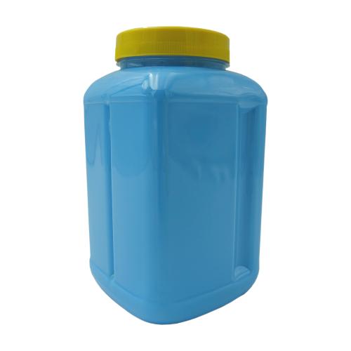 Фарба синя для вуликів пінополістирольних
