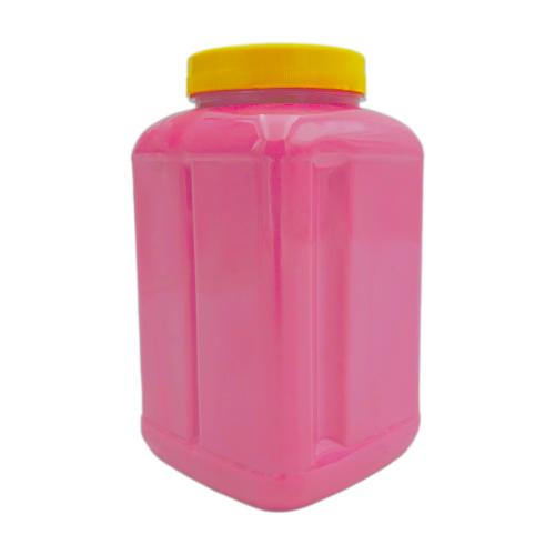 Краска Розовая для ульев пенополистирольных