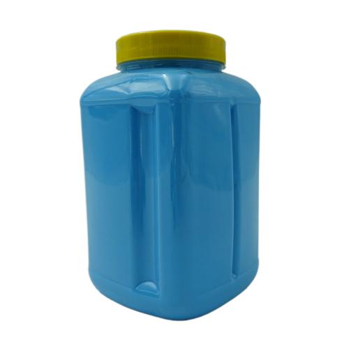 Грунт синій для вуликів пінополістирольних