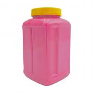 Грунт Розовый для ульев пенополистирольных