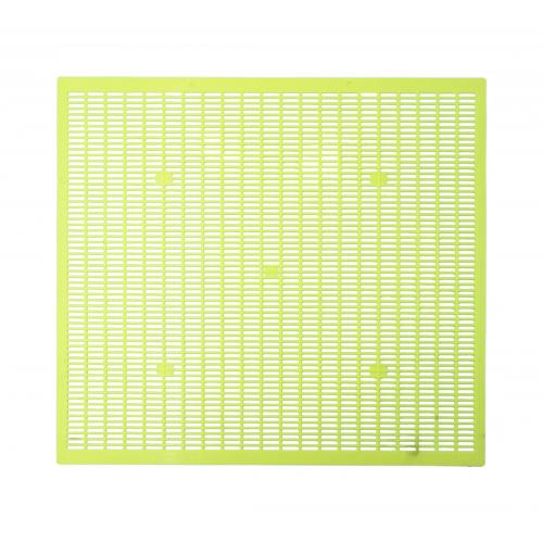 Роздільна решітка на 12 рамок 50см. х 50см.