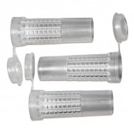 Ізолятор-бігуді до рамки для виведення маток, 100 шт - НІКОТ Матки