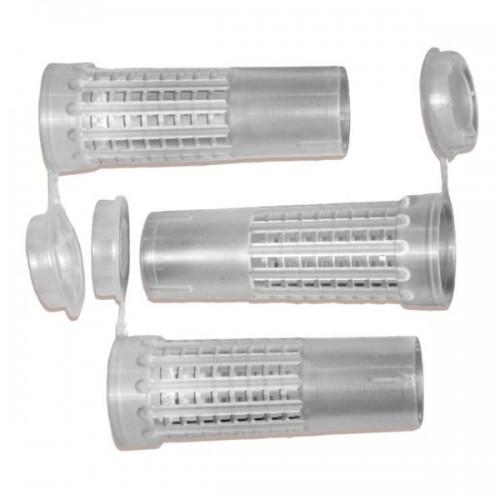 Изолятор-бигуди к рамке для вывода маток, 100 шт - НИКОТ