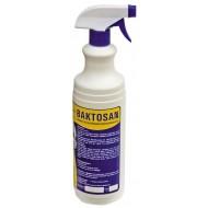 Препарат для чищення BAKTOSAN, уп. 1 кг Дезінфекція