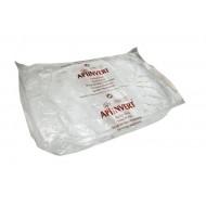 Апіінверт – цукровий сироп для бджіл 2,5 кг
