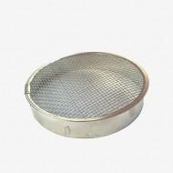 Ковпачок для бджолиної матки круглий на 100мм