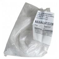 Кульки проти молі 0,5 кг Препарати