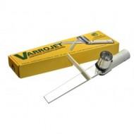 Электрический дымарь противоварроатозный Varrojet Дезинфекция