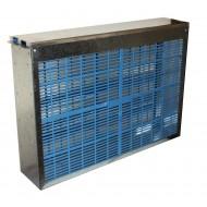 Ізолятор на 2 рамки (Дадан) пластмасовий Ізолятори