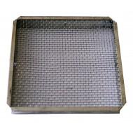 Ковпачок для матки (квадратний 120) Підсадка