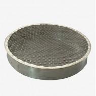 Ковпачок для матки (круглий 120) Підсадка
